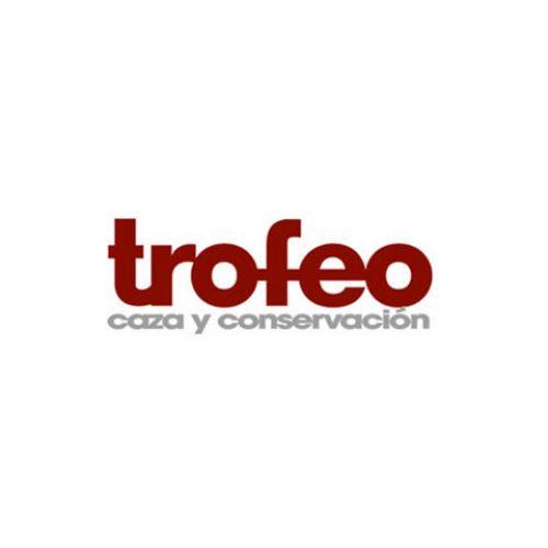La ONC impulsará un estudio que demostrará la importancia de caza en la conservación de la naturaleza y la economía en España