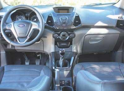 Ford-EcoSport_asientos