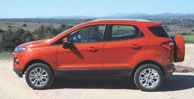 Ford-EcoSport_despiece