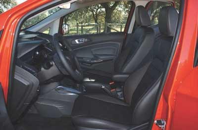 Ford-EcoSport_interior