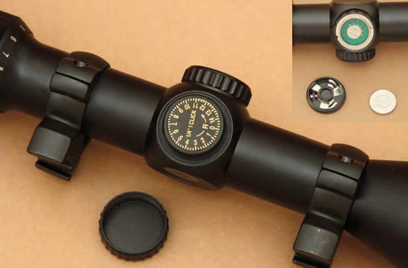 optica y accesorios Visores-Shilba-5