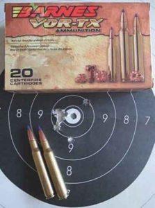 Rifle-Mannlicher-ult