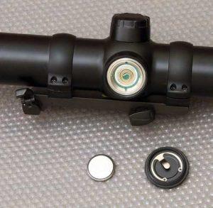 visor-zeiss-v8-detalle2