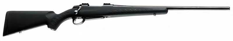 caracteristicas-rifle-sako-7