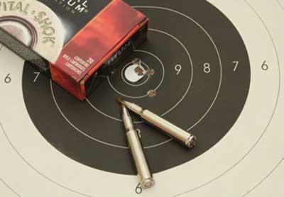 rifle-sako-7-prueba