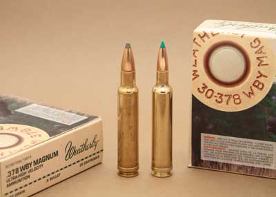 Cartucho-weatherby-30-378-comp