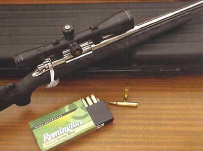 rifle-remington-general