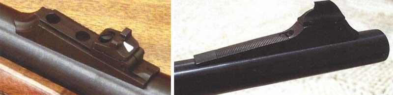 rifle-remington-miras