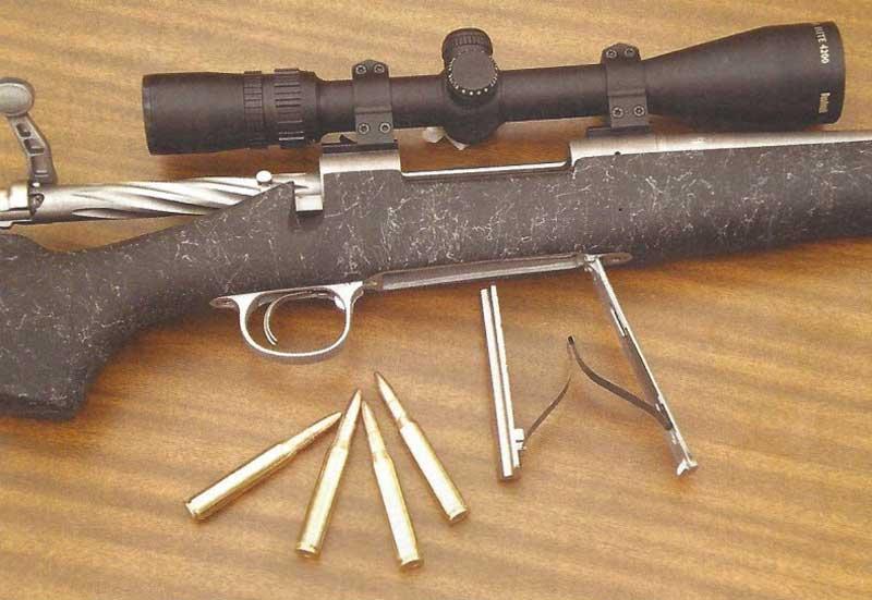 rifle-remington-negro