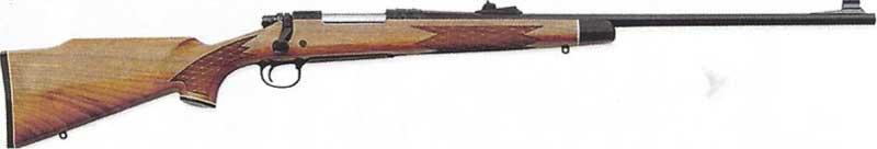 rifle-remington-700-BDL