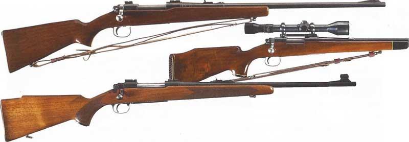 rifles-remington-anteriores-a-1962