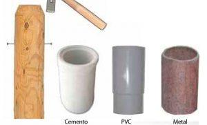 Construir-una-salina-artificial-en-un-coto-de-caza