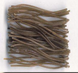 La Cordita era la pólvora más utilizada en la cartuchería inglesa para armas rayadas.