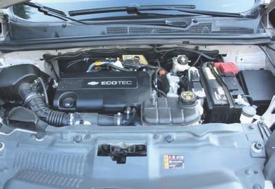 motor-consejos-para-adquirir-un-4x4-usado-image11