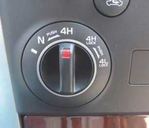 motor-consejos-para-adquirir-un-4x4-usado-image4
