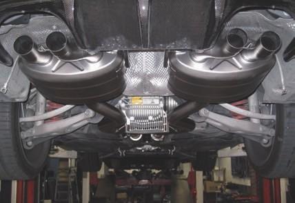 motor-consejos-para-adquirir-un-4x4-usado-image5