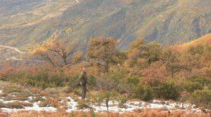 Caza-al-Salto-en-alta-montana_page8_image7