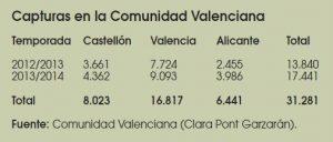 Caza-mayor-reportajes-nacional-problemas-del- Jabali-en- España-II-VALENCIA