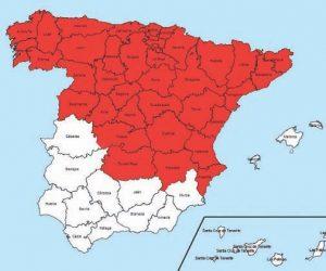Caza-mayor-reportajes-nacional-problemas-del- Jabali-en- España-II-image11