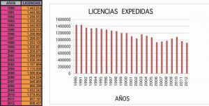 Caza-mayor-reportajes-nacional-problemas-del- Jabali-en- España-image13