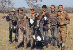 Caza-menor-reportajes-internacional-cacerias-de-gansos-y-patos-en-los-cinco-continentes-13