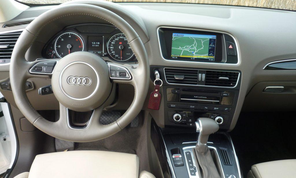 motor-prueba-de-coches-audi-q5-03