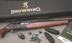 nuevo-rifle-browning-bar-mk3-3