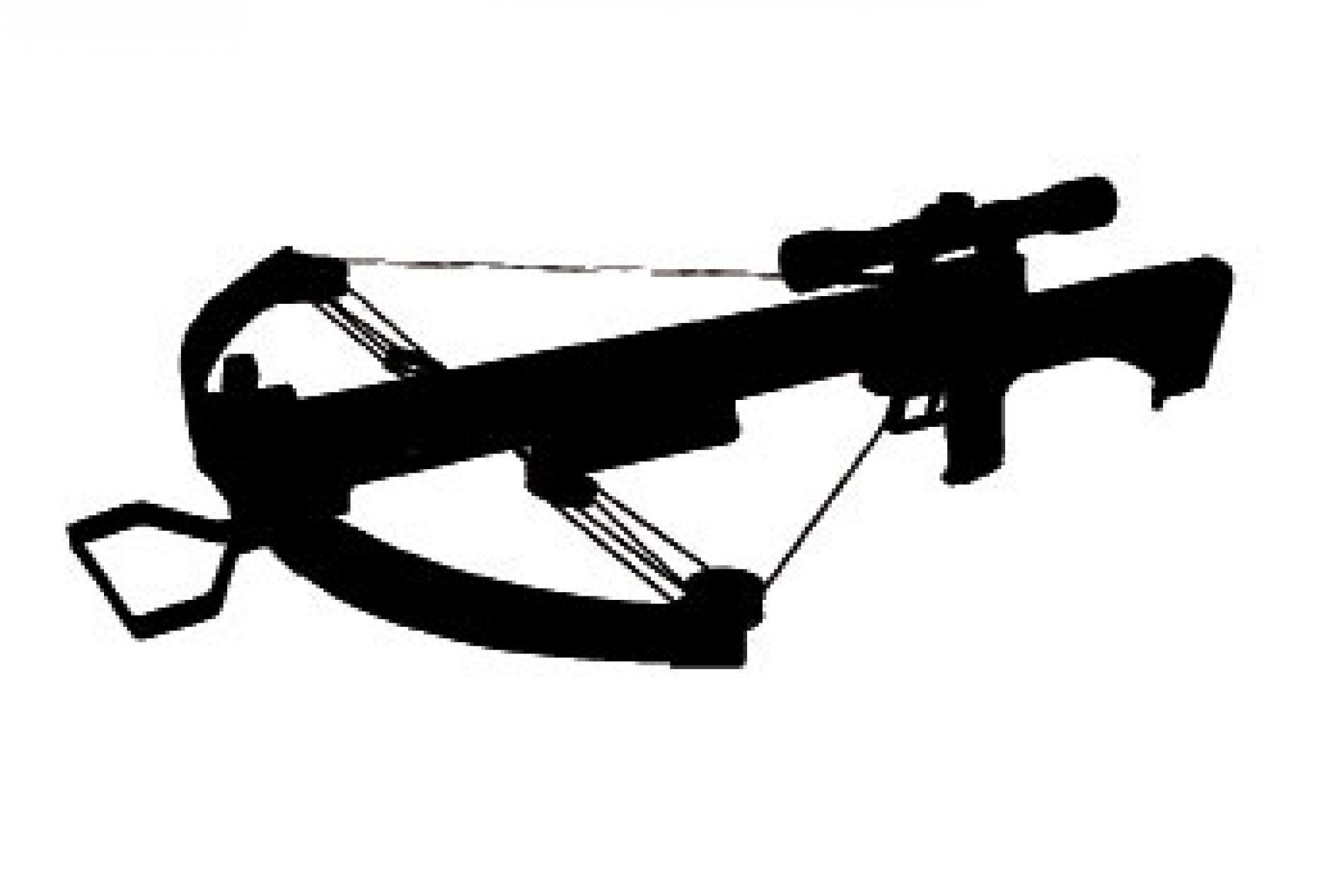 f72abae02 Qué documentos necesito para cazar con arcos y ballestas  - Trofeo caza