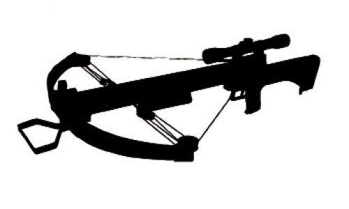 ¿Qué documentos necesito para cazar con arcos y ballestas?