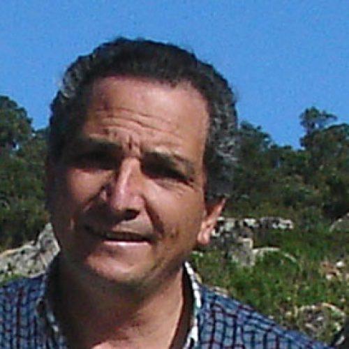 Nos dejó nuestro querido amigo Alberto Anibal