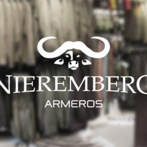 Nieremberg Armeros ofrece ya el 100 % de sus servicios