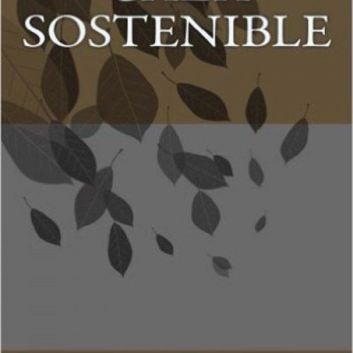 La fundación caza sostenible publica el libro: Caza Sostenible