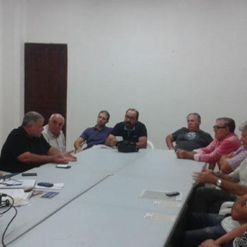 La ABEC pide al Conseller Joan Font que modifique la Ley de Caza Balear