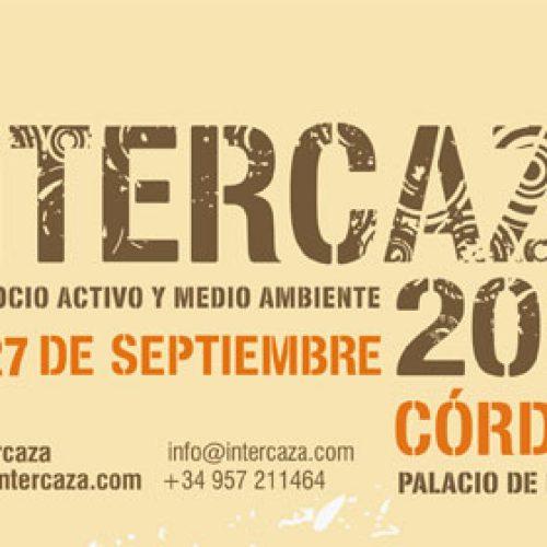 Intercaza vuelve a la Diputación de Córdoba
