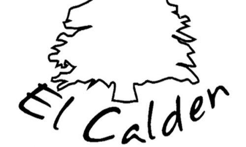 El Calden presenta sus novedades en Cinegética