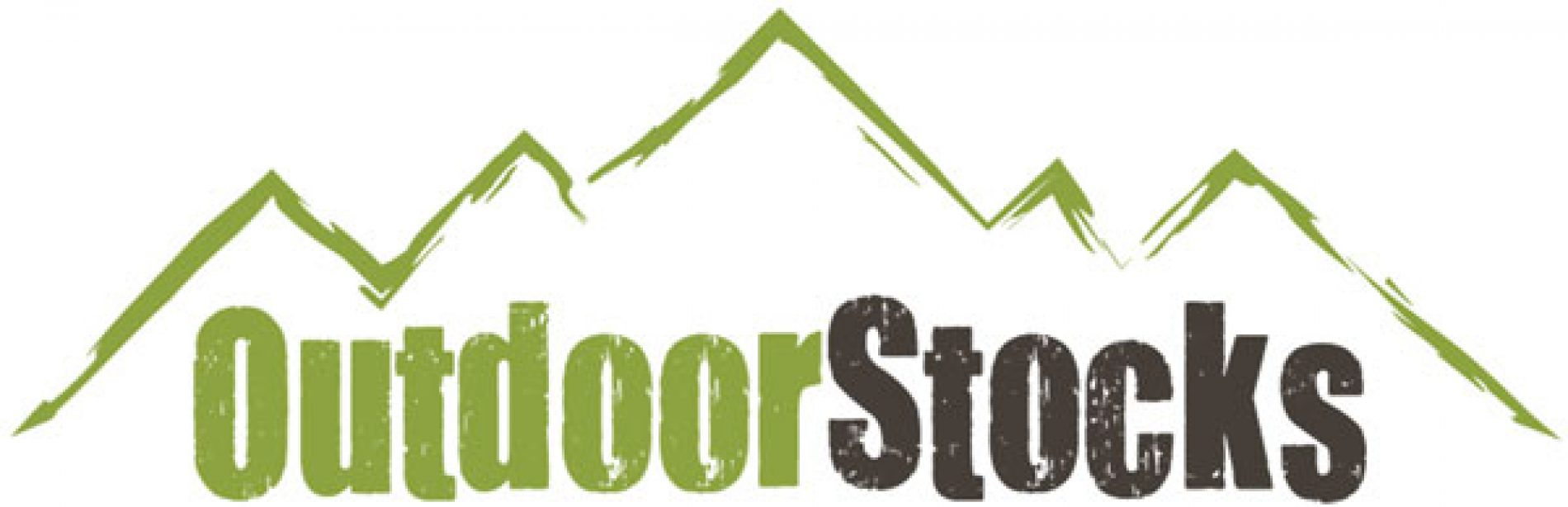 Outdoorstocks liquidará más de 2.000 artículos de caza durante 5 días