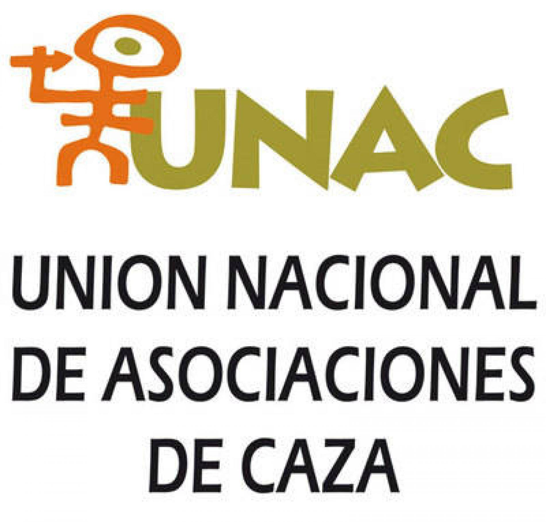 UNAC apoya la investigación de la financiación de grupos ecologistas