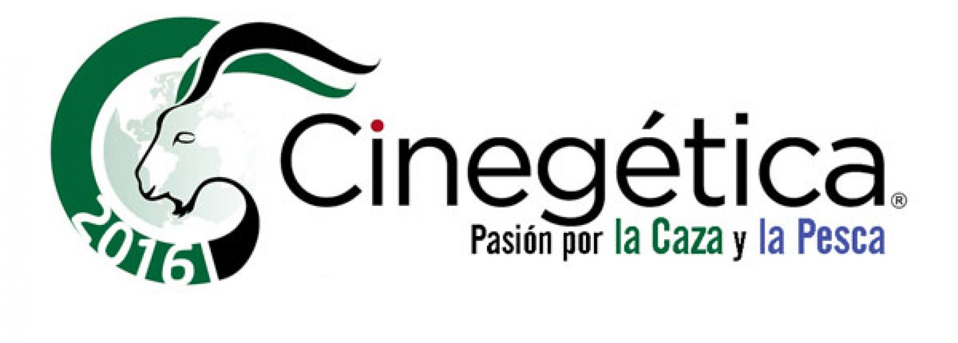 Cinegética 2016, escaparate internacional