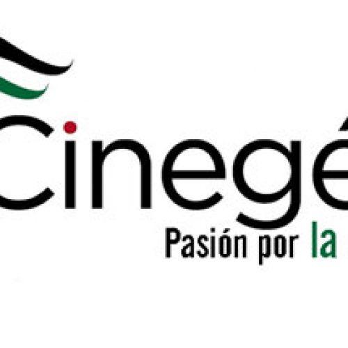 Cinegética 2016, escaparate internacional