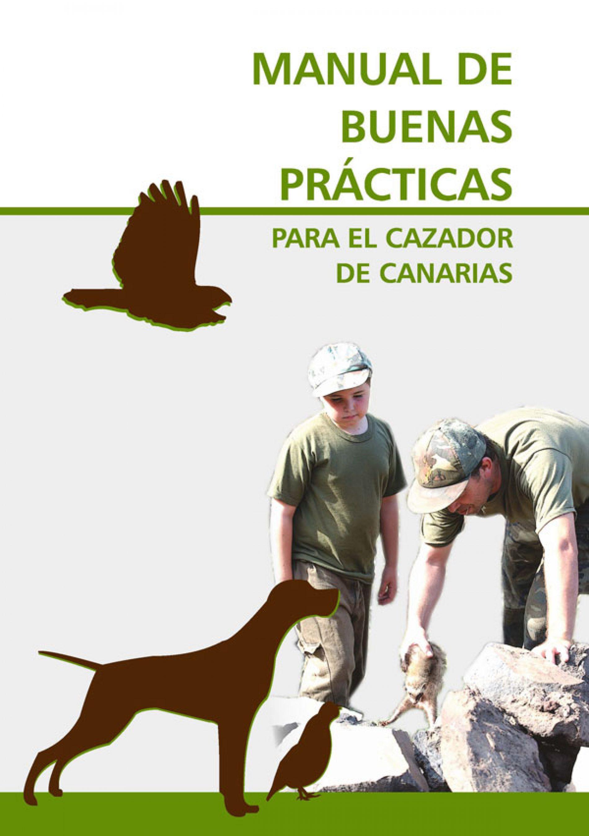 La UNAC colabora con el Gobierno de Canarias
