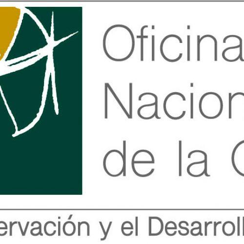 La ONC convoca una concentración ante el congreso de los diputados