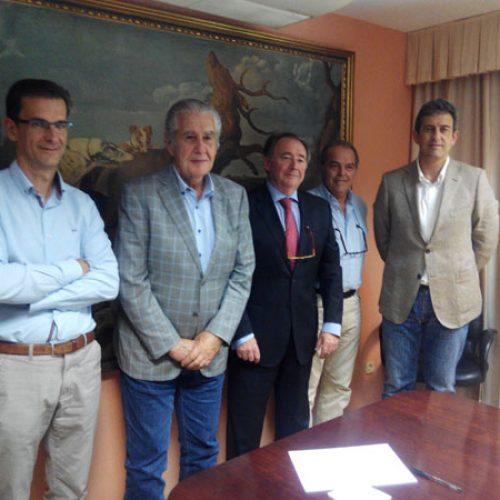 La ONC insta a los cazadores para modificar las Directivas Aves y Hábitats