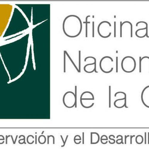 La ONC llama a todo el sector a unirse para organizar una gran manifestación