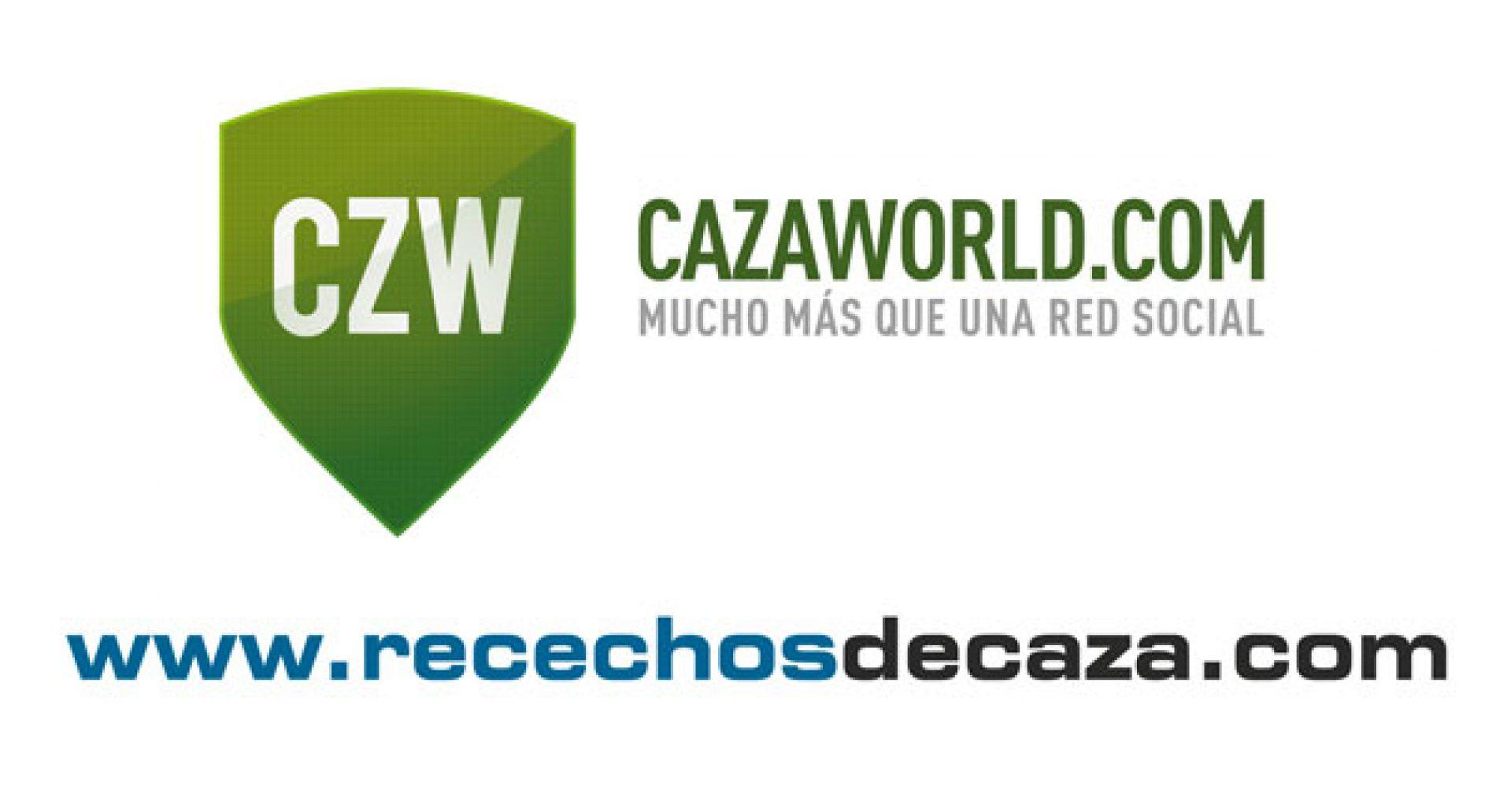 Cazaworld es adquirida por Recechos de Caza
