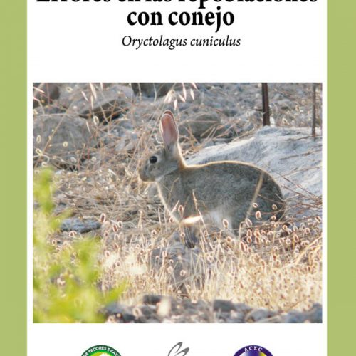 UNITEGA y ACEC colaboran en la formación de sus cazadores
