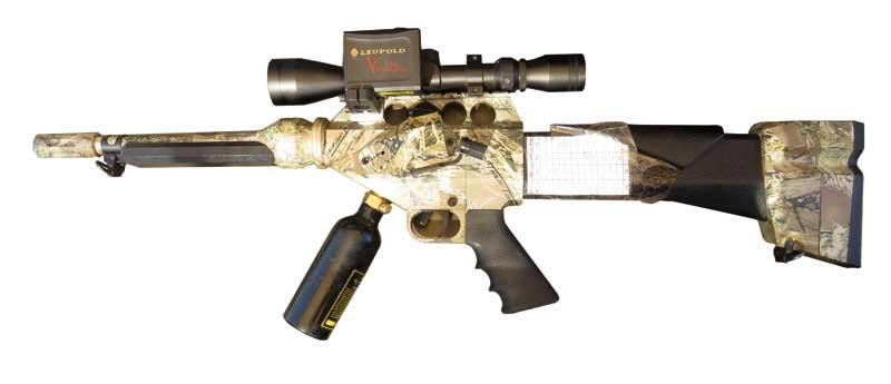 Darting-rifle-1