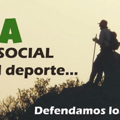 UNITEGA pide transparencia con la Ley de protección animal de Galicia