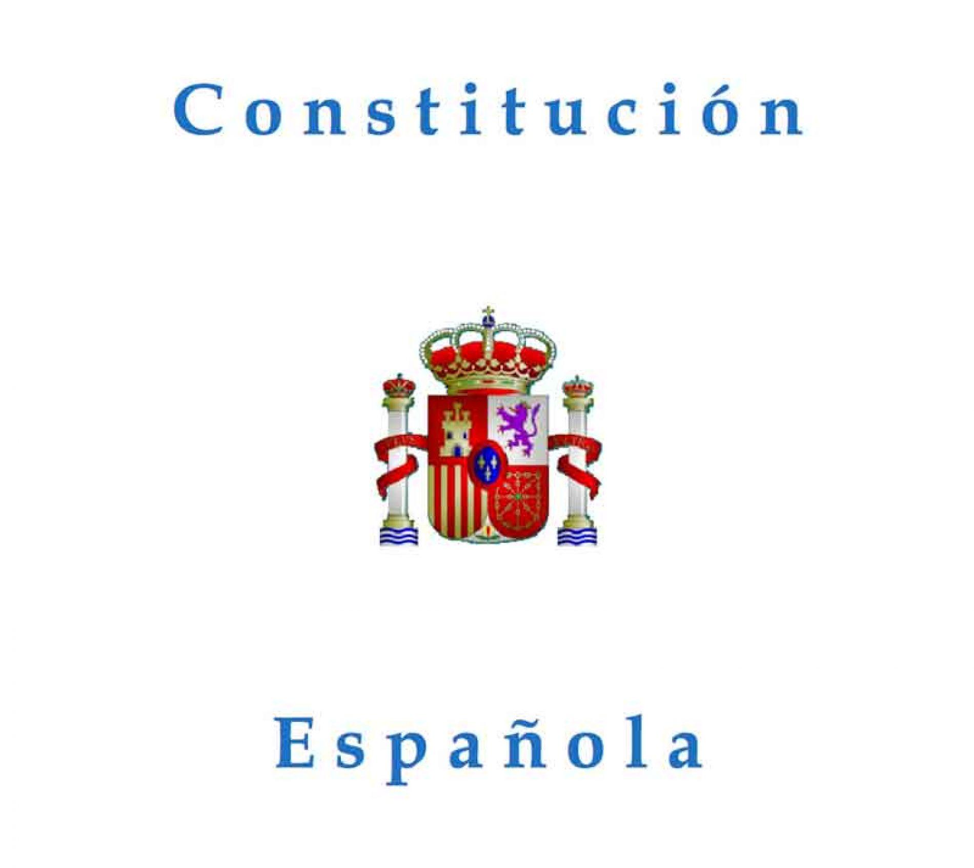 La Caza NO es un Deporte en España.