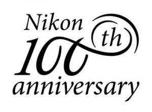 Logo-Nikon-100