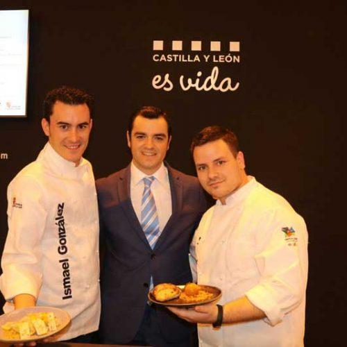 La carne de caza española demuestra porqué es una de las mejores